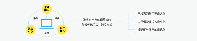 思源-04.png